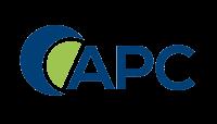 APC-logo-2C.NoBack