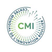 CMI.png-800px