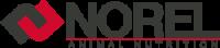 logo_NOREL_GREY&RED_2018_250x55_px
