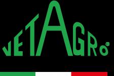 Vetagro Logo flag_LNOE official