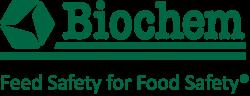 Biochem-Logo-300dpi