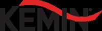 Kemin Logo 2c Black-485